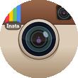 Купить настольную игру instagram