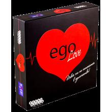 Эго любви (ego Love)