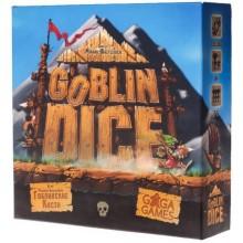 Гоблинские Кости (Goblin Dice)