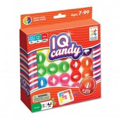 IQ Конфетки (IQ-candy)