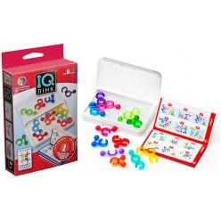 IQ Линк (IQ-Link)
