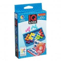 IQ Блок (IQ-Blox)