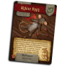 О мышах и тайнах: Угасшее сердце (Mice and Mystics: The Heart of Glorm)