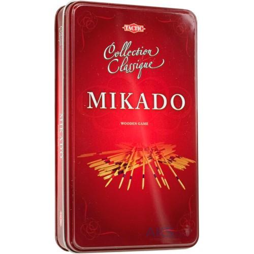 Микадо (Mikado)