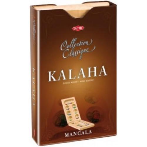 Калаха (Kalaha Mancala)