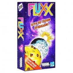 Fluxx (Флакс)