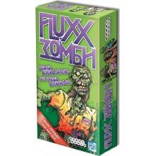 Fluxx (Флакс) Зомби