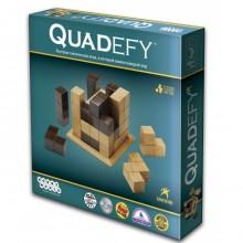 Quadefy (Квадефай)