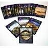 Подарочная серия игр World of Tanks