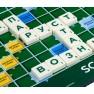 Скрэббл оригинальный (Scrabble, Эрудит)