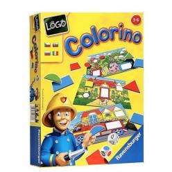 Колорино (Colorino)