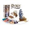 Диксит 7 Вдохновение (Dixit 7 Revelations)