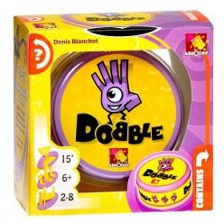 Доббл (Dobble)