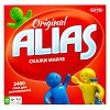 Игра Alias Original (Алиас)